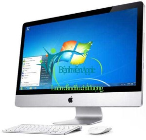 iMac-cai-dat-windows-7